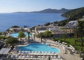 recko-hotel-marbella-corfu-026.jpg