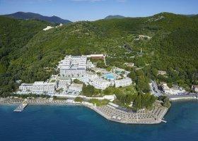 recko-hotel-marbella-corfu-027.jpg