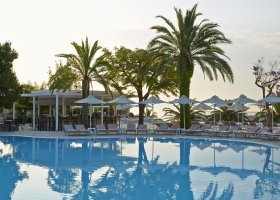 recko-hotel-marbella-corfu-028.jpg