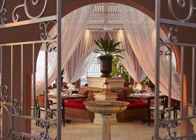 recko-hotel-marbella-corfu-029.jpg