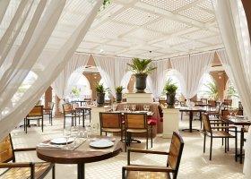 recko-hotel-marbella-corfu-030.jpg