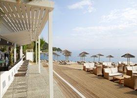 recko-hotel-marbella-corfu-031.jpg
