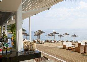 recko-hotel-marbella-corfu-032.jpg