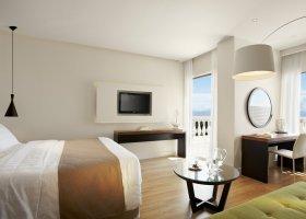 recko-hotel-marbella-corfu-033.jpg