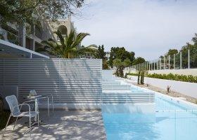 recko-hotel-marbella-corfu-034.jpg