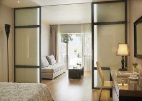 recko-hotel-marbella-corfu-035.jpg