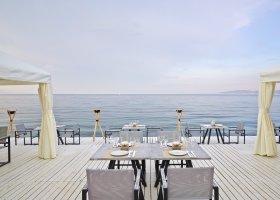 recko-hotel-marbella-corfu-038.jpg