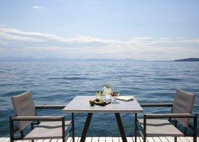 recko-hotel-marbella-corfu-039.jpg