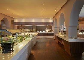 recko-hotel-marbella-corfu-041.jpg