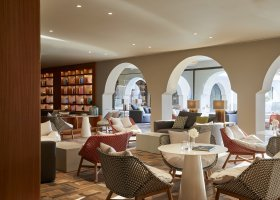 recko-hotel-marbella-corfu-042.jpg