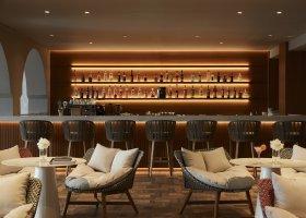 recko-hotel-marbella-corfu-043.jpg