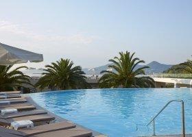 recko-hotel-marbella-corfu-047.jpg
