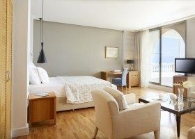 recko-hotel-marbella-corfu-048.jpg