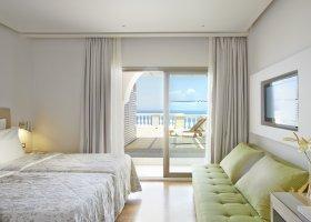 recko-hotel-marbella-corfu-049.jpg
