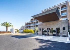 recko-hotel-marbella-corfu-050.jpg
