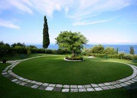 recko-hotel-marbella-corfu-052.jpg