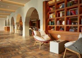 recko-hotel-marbella-corfu-055.jpg