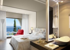 recko-hotel-marbella-corfu-062.jpg