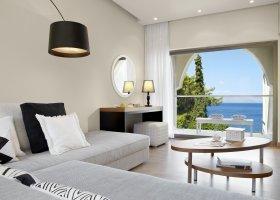 recko-hotel-marbella-corfu-063.jpg