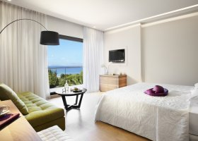 recko-hotel-marbella-corfu-064.jpg