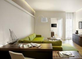 recko-hotel-marbella-corfu-065.jpg