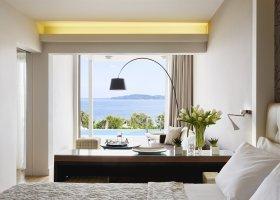 recko-hotel-marbella-corfu-066.jpg
