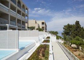 recko-hotel-marbella-corfu-067.jpg