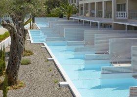 recko-hotel-marbella-corfu-069.jpg
