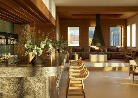 recko-hotel-marbella-elix-001.jpg