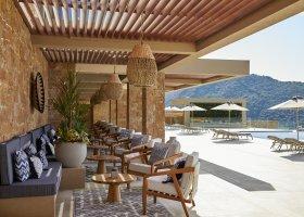 recko-hotel-marbella-elix-003.jpg
