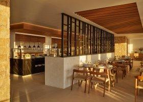 recko-hotel-marbella-elix-004.jpg