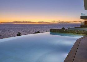 recko-hotel-marbella-elix-021.jpg