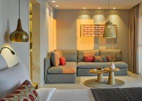 recko-hotel-marbella-elix-022.jpg
