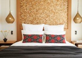 recko-hotel-marbella-elix-023.jpg