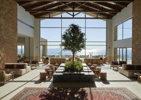 recko-hotel-marbella-elix-024.jpg