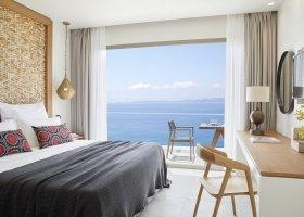 recko-hotel-marbella-elix-025.jpg