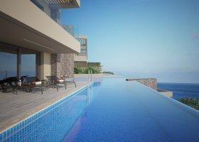 recko-hotel-marbella-elix-026.jpg