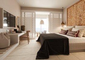 recko-hotel-marbella-elix-027.jpg