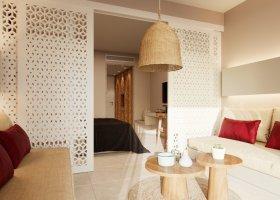 recko-hotel-marbella-elix-028.jpg