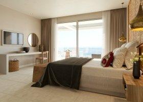 recko-hotel-marbella-elix-029.jpg