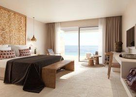 recko-hotel-marbella-elix-030.jpg