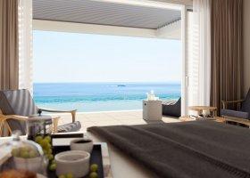 recko-hotel-marbella-elix-031.jpg