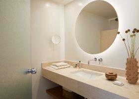 recko-hotel-marbella-elix-033.jpg
