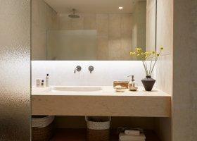 recko-hotel-marbella-elix-034.jpg