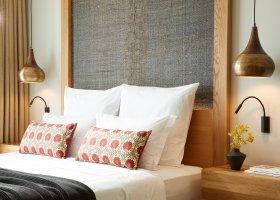 recko-hotel-marbella-elix-041.jpg