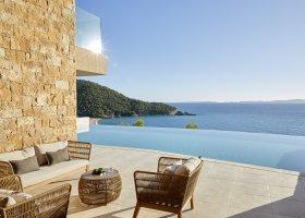recko-hotel-marbella-elix-043.jpg