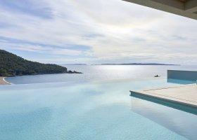 recko-hotel-marbella-elix-044.jpg