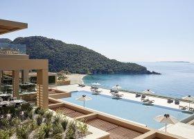 recko-hotel-marbella-elix-046.jpg