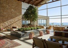 recko-hotel-marbella-elix-047.jpg