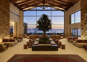recko-hotel-marbella-elix-050.jpg